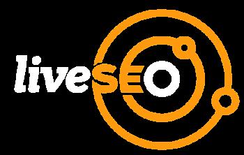 Agencia liveSEO
